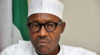 The Nigerian president, Muhammadu Buhari, promised on 11th June to mobilize 100 million dollars to finance the creation of a regional task force intended to fight against the jihadist group, […]