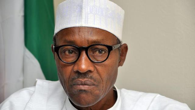 Terrorisme: le Nigeria s'arme contre Boko Haram