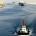 Lancés en 2014, les travaux de construction de la seconde voie du canal de Suez prendront fin le 15 juillet 2015. Les autorités programment l'inauguration du nouveau passage pour […]