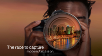 Agility, one of the main integrated logistics service providers in the world, launches a world competition of photography in order to put successes of the emergent Africa in the spotlight […]