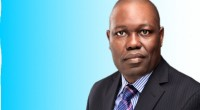 Top news; the Ghanaian Albert Essien, until then Managing director of the Ecobank Group, is replaced in his duties by the Nigerian, Ade Ayeyemi previously Managing director of the sub-Saharan […]