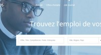 """Everjobs"", Africa Internet Group's subsidiary, is established in Senegal. The Web platform will allow job searchers of Senegal to finding the existing offers and submitting their curricula vitae free of […]"