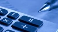 La ville de LIVINGSTONE (Zambie) abritera les 18 et 19 juin 2014, le premier symposium fiscal du continent africain. Placée sous le thème «Les tendances de la fiscalité internationale : […]