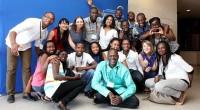 [Francophonie] Le programme de Volontariat international de la Francophonie (VIF) offre aux jeunes la possibilité de participer au développement de projets au sein de l'espace francophone. Fondé sur des valeurs […]