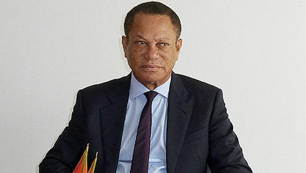 TIC : le Gabon accueille le 15ème colloque mondial des régulateurs