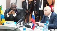 Le géant russe de l'antivirus informatique Kaspersky vient de signer un accord avec l'Agence nationale des infrastructures numériques et des fréquences (Aninf)portant sur la mise en place des mesures de […]