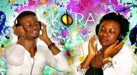Africa Top Success has just reported it to you that registrations for the edition 2015 for Kora, the greatest award evening for artists of Africa, are opened and continue until […]