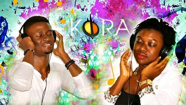 kora-2015-deux