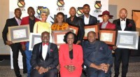 The greatest award evening for artists of Africa and the Diaspora called Kora will take place on 13th December 2015 in Windhoek (Namibia). The steering committee of the event has […]