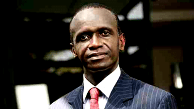 Label Tv: la nouvelle chaîne panafricaine opérationnelle mercredi!