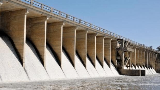 Mali: Eranove s'engage dans l'énergie hydroélectrique