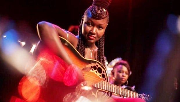 8ème Africa Rythms : Lomé en attraction du 25 au 27 juin