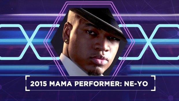 Mtv Africa Music Awards2015: La liste complète des nominés
