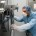 Sanofi a investi plus de 45 M€ pour moderniser l'installation et rendre plus performante son usine pharmaceutique de Zenata au Maroc « _Le site industriel de Maphar Groupe Sanofi à […]
