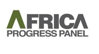 (APP) – Africa Progress Panel congratulates itself on the commitment made by G7 to considerably decrease emissions of greenhouse gases and to eliminate fossil fuels by the end of the […]