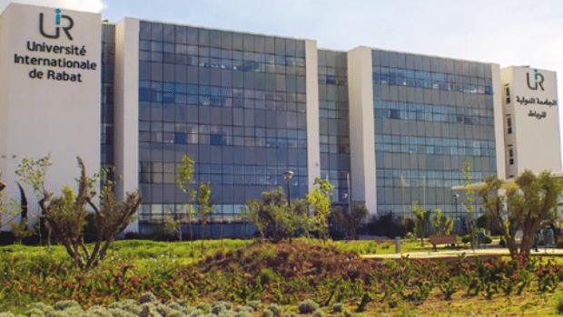Maroc: l'Université Int. de Rabat crée de nouveaux pôles de formation