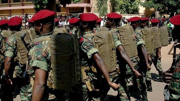service-militaire-burkina-faso-2015