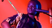 On the site of the Senegalese News agency, the promoter of the music festival Shula Acoustic Tour, Shoula Ndiaye expressed her desire to see Africa becoming identified by its cultures […]