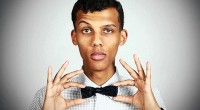 After Dakar and Abidjan, the Belgian star of Rwandan origin, Stromae will land in Congo on 13thJune within the framework of his African tour started some month ago. The artist […]