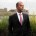 Is the war opposing the Ivorian Thierry Tanoh to his former employer Ecobank group coming to an end? The managing director of the Pan-African group, Albert Essien recognized to have […]