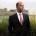 La guerre entre l'Ivoirien Thierry Tanoh et son ancien employeur le groupe Ecobank tire-t-elle vers sa fin? Le directeur général du groupe panafricain Albert Essien, a reconnu avoir discuté avec […]