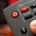 La date du 17 juin annoncée par l'UIT (Union internationale des Télécommunications) pour la migration des télévisions de l'analogie vers le numérique ne sera pas respectée dans plusieurs pays de […]