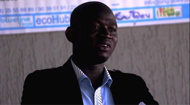Tizi Awards: la compétition en gestion des entreprises innovantes du Togo
