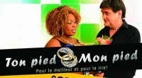 "Realized by the Togolese film-maker Steven AF, the TV series ""Ton pied mon pied"" (Tied up together) will be broadcast for the first time on the Togolese National Television (TVT) […]"