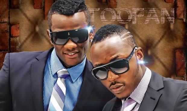 MTV Music Africa 2015 : les Toofan rééditeront-ils l'exploit de 2014 ?