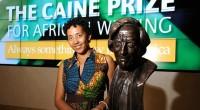 L'auteure zambienne Namwali Serpell a promis de partager ses gains remportés dans le cadre du Prix Caine de la littérature africaine avec les autres finalistes. Elle a reçu la somme […]