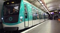 Abidjan s'apprête à se doter d'une ligne de métro. Une convention de concession entre l'Etat de Côte d'Ivoire et le groupement d'entreprises ( composé de BOUYGUES CONSTRUCTION, DONGSAN ENGINEERING, HYUNDAI […]