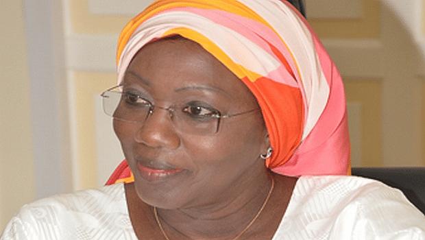 Sénégal: L'Afrique face aux enjeux du  changement climatique