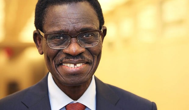 Boad: Bientôt ouverte au Nigéria et à l'Afrique du Sud
