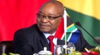 Annoncée le 17 juillet 2014 lors du sixième sommet des BRICS (Brésil, Russie, Chine et Afrique du Sud Inde), la création de la New Development Bank (NDB)est désormais effective. L'institution […]