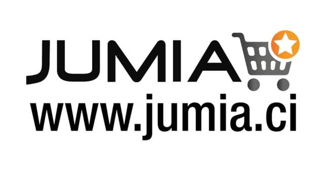 Anniversaire Jumia Archives Africa Top Success