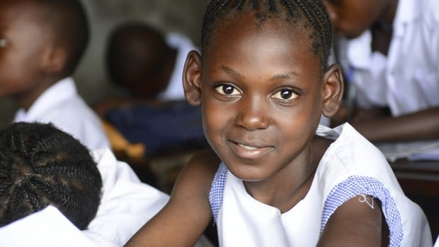 Côte d'Ivoire: école obligatoire pour tous les enfants