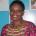 L'ambassadrice Vlisco 2015,Essivi Mimi Bossou épouse Soedjedeentame ses projets sociaux. L'annonce a été faite jeudi 08 Juillet dans les locaux de la VAC Togo, à Lomé. La gente féminine sera […]