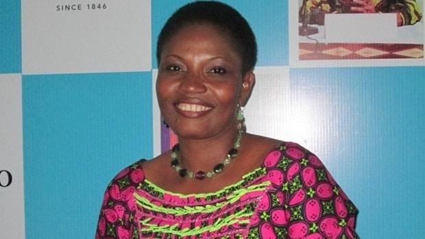 Togo: les engagements de l'ambassadrice Vlisco