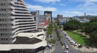 Le Fonds monétaire international (FMI) a annoncé, dans un communiqué rendu public le 6 juillet, que l'économie namibienne devrait enregistrer une croissance de 5% en 2015, une prévision au dessous […]