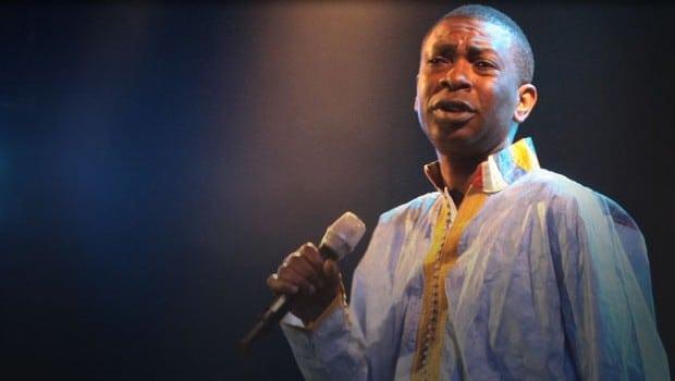 ndour-youssou