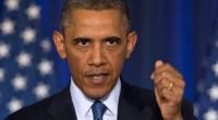Le président américain, Barack Obama, devrait s'adresser mardi à l'Union Africaine dans la capitale éthiopienne Addis-Abeba. Il est le premier président américain à faire un discours au siège de l'instance […]