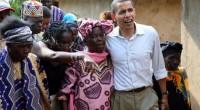 Annoncé au Kenya le 24 juillet où il participera au «Forum mondial de l'entrepreneuriat», le président américain Barack Obama ne se rendra pas à Kogelo le village de son père. […]