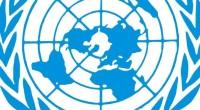 L'Afrique n'a pas atteint les objectifs du millénaire pour le développement (OMD) mais elle a fait des efforts considérables que l'ONU (Organisation des Nations Unies) salue dans un rapport. Selon […]