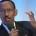 Le Rwanda a intensifié sa campagne pour établir des relations commerciales étroites avec des pays étrangers afin d'accroître les investissements dans le pays. Ce petit pays d'Afrique centrale, qui s'est […]