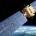 L'Angola s'apprête à lancer Angosat1, son 1er satellite. Le ministre des Télécommunications, José Carvalho da Rocha a procédé à la pose de la première de l'immeuble qui abritera le centre […]