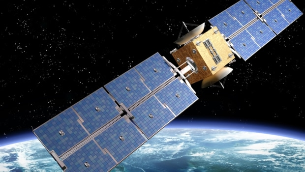 Angola: le satellite Angosat1 sera lancé en 2017