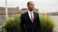 Thierry Tanoh n'a pas fini de tourmenté le groupe Ecobank. L'ancien Directeur Général de l'institution bancaire panafricaine a lancé une procédure de saisie sur les actifs d'Ecobank Abidjan, a indiqué […]