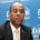 (Agence Ecofin) – Après les tribunaux d'Abidjan et de Lomé, c'est au tour de la justice londonienne de se prononcer en faveur de l'ex-DG d'Ecobank Thierry Tanoh. Le juge Robin […]