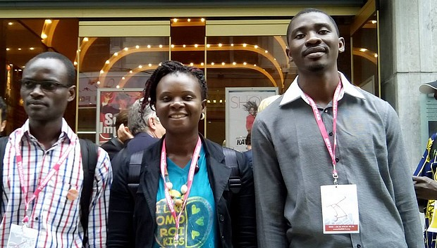 Innovations: le Togo présente 4 projets Forum mondial de la langue française