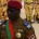 « Le Premier ministre est toujours en place », a déclaré aujourd'hui le Colonel Zida Isaac avant de s'envoler pour la Côte d'Ivoire dans le cadre d'une visite de travail […]